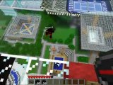 J.O Du Serveur SkyLife [Minecraft] Partie n°3