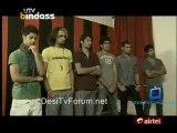 Bindass Superstud [9th Episode] - 28th August 2011 Video pt3