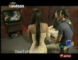 Bindass Superstud [9th Episode] - 28th August 2011 Video pt5