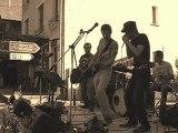 Cours d'harmonica à Lyon ou Villeurbanne, contact au 06 89 33 41 95