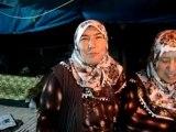 DİŞLİ KASABASI İFTAR ÇADIRI ETKİNLİKLERİ SONU 2011/2