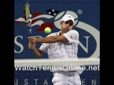watch tennis atp US Open live stream