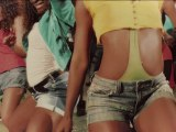 Pop Pop Kuduro - Video Clip