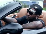 Young Jeezy Feat. Freddie Gibbs - Do It For You