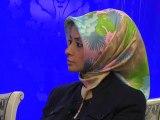 AdnanOktar  Sn. Adnan Oktar, ABD Hava Üssünde yapılan Harun Yahya konferansını ve kendisine hediye edilen madalyayı yorumluyor