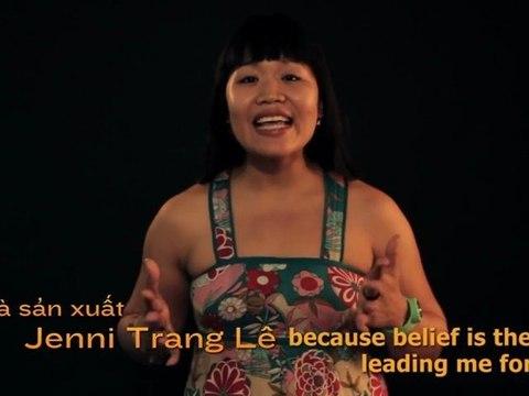 Promo trailer YxineFF 2011 I believe