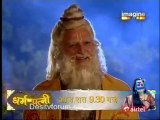 Ramayan(Special Episode)- 29th August 2011 Video Watch Online p3