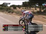 La Vuelta 2011 - ETAPA10 - Salamanca=>Salamanca 47km(4)