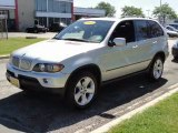 Used 2006 BMW X5-Series Lisle IL - by EveryCarListed.com