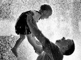 UÇAK BABAMA SELAM SÖYLE ღ♥ღღ İclal AYDIN ღ♥ღღ UNUTULAN ADAM ღ♥ღღ BAYRAMDA YANINDA OLAMADIĞIM CANIM KIZIMA GELSİN...ღ♥ღღ UNUTULAN ADAM ღ♥ღღ