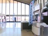Ouragan Irène : de nombreux passagers bloqués dans les aéroports