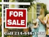 Mortgage Loan Dallas Call214-646-1937For Help in Texas