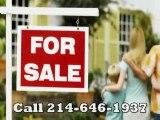 FHA Loans Dallas Call214-646-1937For Help in Texas