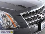 2010 Cadillac CTS for sale in San Jose CA - Used Cadillac by EveryCarListed.com