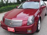 2004 Cadillac CTS for sale in Brockton MA - Used Cadillac by EveryCarListed.com