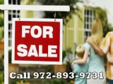 Home Equity Carrollton Call972-893-9731 For Help in Texas