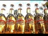 Easy Rider Bier Werbung (Easy Rider Beer Commercial)