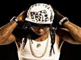 Lil Wayne ft. Kevin Rudolf - Novacane AUDIO