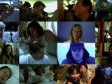 Contagion (Steven Soderbergh) - Bande annonce VF