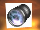 How To Buy Sony Carl Zeiss Sonnar 24mm Camera Lens At A ...