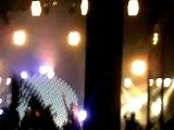 7 -SHAKA PONK (chanson rappel)- couvre feu 2011