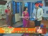 Niyati [Episode 142] - 30th August 2011 Video Watch Online p2