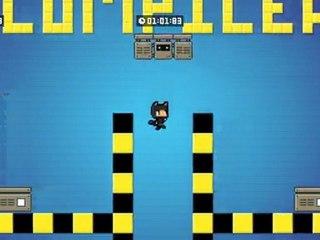 10 YuGiOhJCJ Compiler - Nikki and the Robots