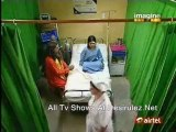 Baba Aiso Var Dhoondo - 30th August 2011-pt2