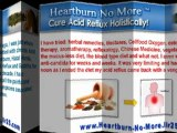 natural remedies for acid reflux - remedies for heartburn - heartburn home remedies