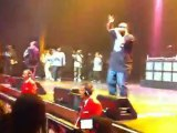 """Tha Dogg Pound """"Nuthin' But tha Cavi Hit"""" Live @ 93.5 K-Day """"Fresh Fest"""", Nokia Theater, Los Angeles, CA, 09-28-2010 Pt.2"""