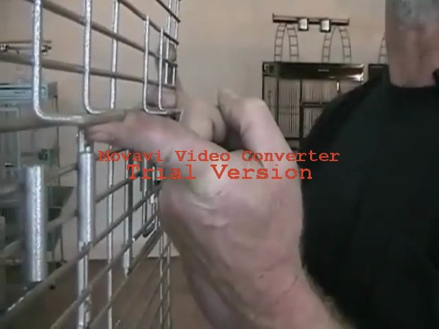 Bird Cages Supplies  Product Reviews