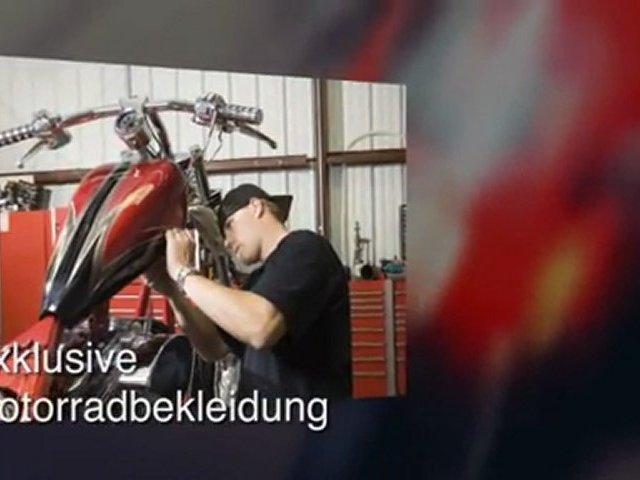 Gebrauchtmotorräder Remscheid Yamaha + Kymco Vertragshändler