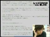 Takanori appears Japanese Online TV Programs!.4