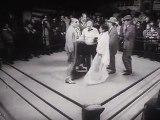Leningrad Cowboys - Rocky VI