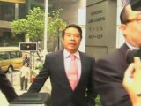 Court Grants Bail to Businessman Carson Yeung for UK Trip