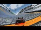 Nostalgie TrackMania Nations ESWC