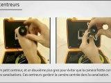 inspection canalisation par camera,inspection, canalisation, par camera,