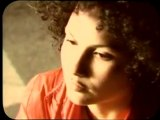 Oasıs - Stop Crying Your Heart Out