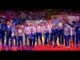 Championnats du Monde de judo Paris 2011 : Les médaillés Français