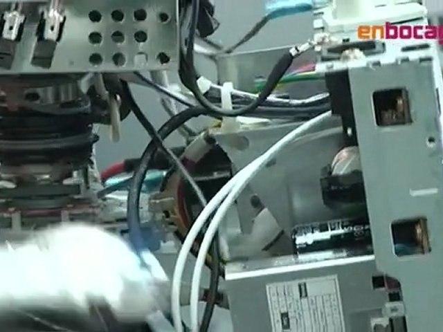 Le recyclage informatique et téléphonique créateur d'emploi !