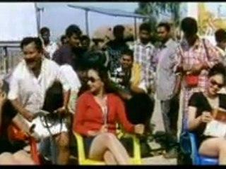 Mr. yammraj clips 03