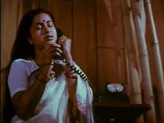 Yeh hai Muqaddar Ka Sikandar clips 10 new