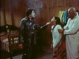 Yeh hai Muqaddar Ka Sikandar clips 15