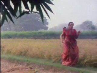 Vidhana tohre desh mein clips 06