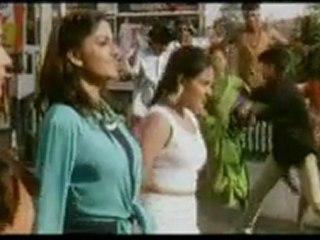 Mr. yammraj clips 06