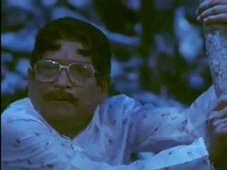 Yeh hai Muqaddar Ka Sikandar clips 11