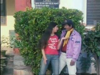 Vidhana tohre desh mein clips 07
