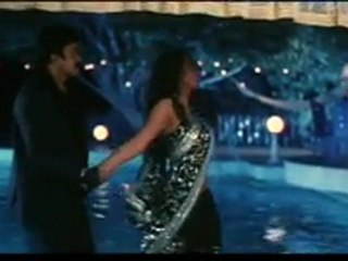 South Indian Film Hot romantic full song