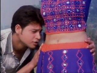 Vidhana tohre desh mein clips 03