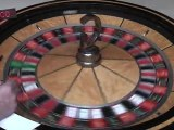 Roulette Signature Spins For Professional Players